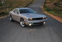 Dodge_Challenger_custom_712.jpg