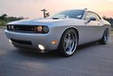 Dodge_Challenger_custom_714.jpg