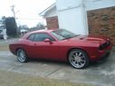 Dodge_Challenger_custom_716.jpg