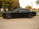 Dodge_Challenger_custom_727.jpg