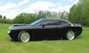 Dodge_Challenger_custom_730.jpg