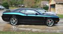 Dodge_Challenger_custom_745.jpg