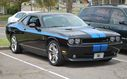 Dodge_Challenger_custom_746.jpg