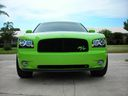 Dodge_Charger_custom_358.jpg