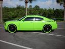 Dodge_Charger_custom_359.jpg
