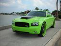 Dodge_Charger_custom_361.jpg