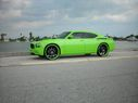 Dodge_Charger_custom_362.jpg