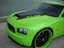 Dodge_Charger_custom_363.jpg
