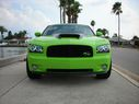 Dodge_Charger_custom_364.jpg