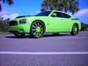 Dodge_Charger_custom_365.jpg