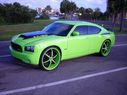 Dodge_Charger_custom_368.jpg