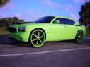 Dodge_Charger_custom_370.jpg