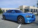 Dodge_Charger_custom_371.jpg