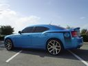 Dodge_Charger_custom_372.jpg