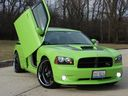 Dodge_Charger_custom_376.jpg