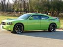 Dodge_Charger_custom_377.jpg