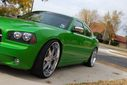 Dodge_Charger_tuning_119.jpg