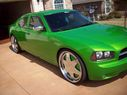 Dodge_Charger_tuning_121.jpg
