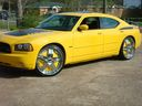 Dodge_Charger_tuning_127.jpg