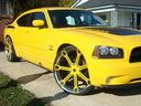Dodge_Charger_tuning_128.jpg
