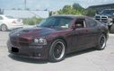 Dodge_Charger_tuning_56.jpg