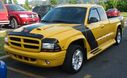 Dodge_Dakota_Custom_3103.JPG