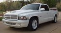 Dodge_Dakota_Custom_3105.JPG