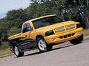Dodge_Dakota_Custom_3106.jpg