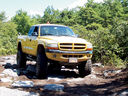 Dodge_Dakota_Custom_3114.jpg