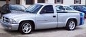 Dodge_Dakota_Custom_3116.jpg