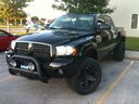 Dodge_Dakota_Custom_3130.jpg