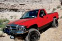 Dodge_Dakota_Custom_3147.jpg