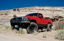 Dodge_Dakota_Custom_3148.jpg