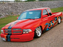 Dodge_Dakota_Custom_3151.jpg