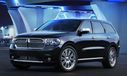 Dodge_Durango_Custom_8103.JPG