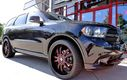 Dodge_Durango_Custom_8120.jpg