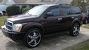 Dodge_Durango_Custom_8121.jpg