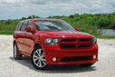 Dodge_Durango_Custom_8136.jpg
