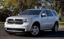 Dodge_Durango_Custom_8141.jpg