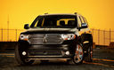 Dodge_Durango_Custom_8144.jpg