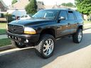 Dodge_Durango_Custom_8166.jpg