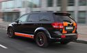 Dodge_Journey_Tuning_81105.jpg