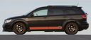Dodge_Journey_Tuning_81106.jpg
