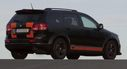 Dodge_Journey_Tuning_81107.jpg