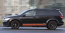 Dodge_Journey_Tuning_81108.jpg