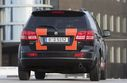 Dodge_Journey_Tuning_81109.jpg