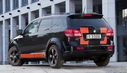 Dodge_Journey_Tuning_81112.jpg