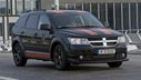 Dodge_Journey_Tuning_81113.jpg