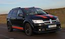 Dodge_Journey_Tuning_81114.jpg