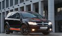 Dodge_Journey_Tuning_81115.jpg